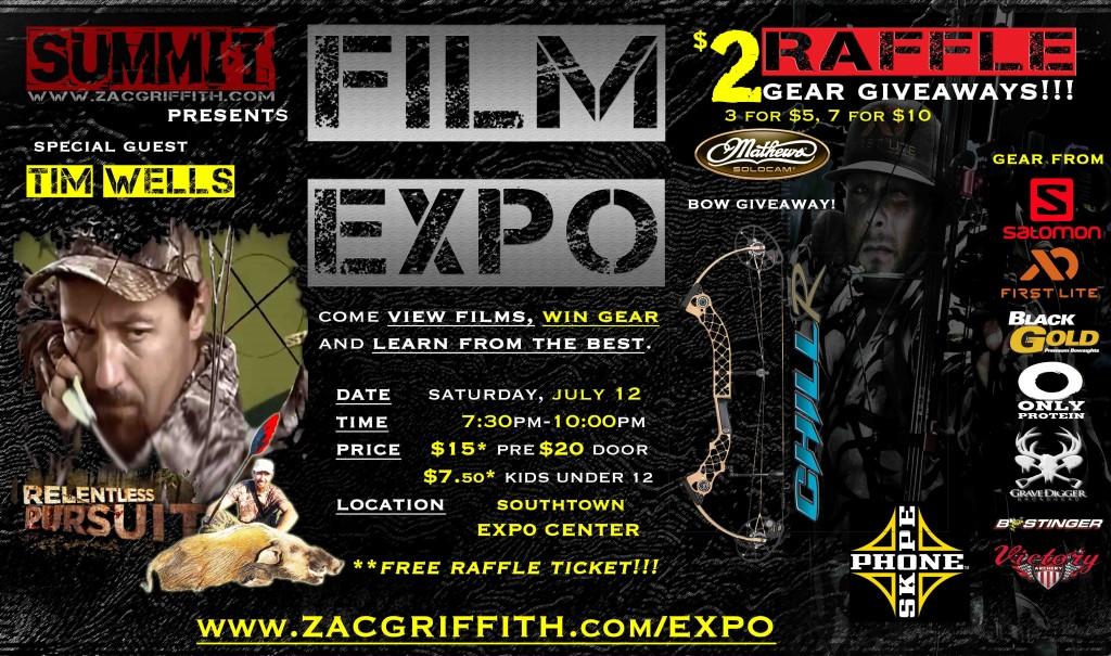 ZGcom EXPO FINAL