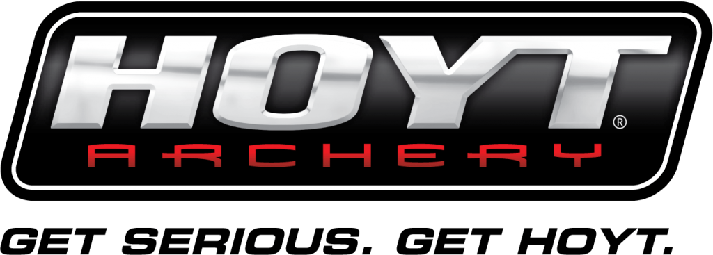 New-Hoyt-logo1